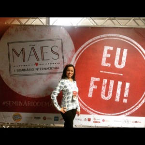 #eufui