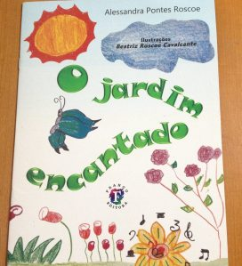 jardimencantado1