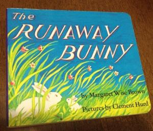 01_the runaway bunny