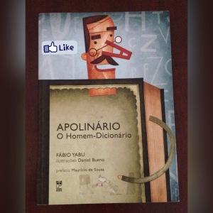 01_Apolinário