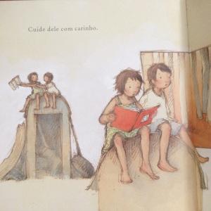 01_Olha o livro