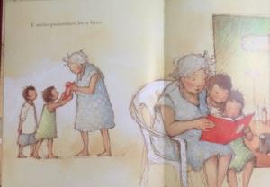03_Olha o livro