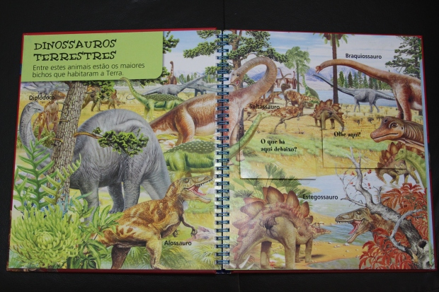 Dinossauros 02