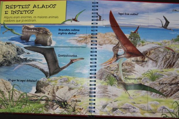 Dinossauros 03