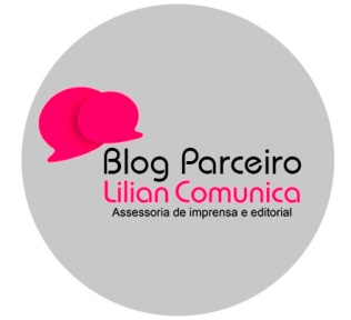Parceiro_LC