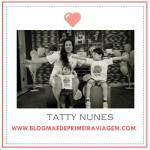 Blog Mãe de Primeira Viagem