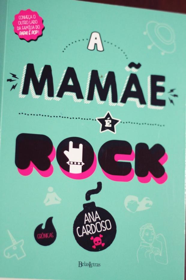 A_mamãe_é_rock_01