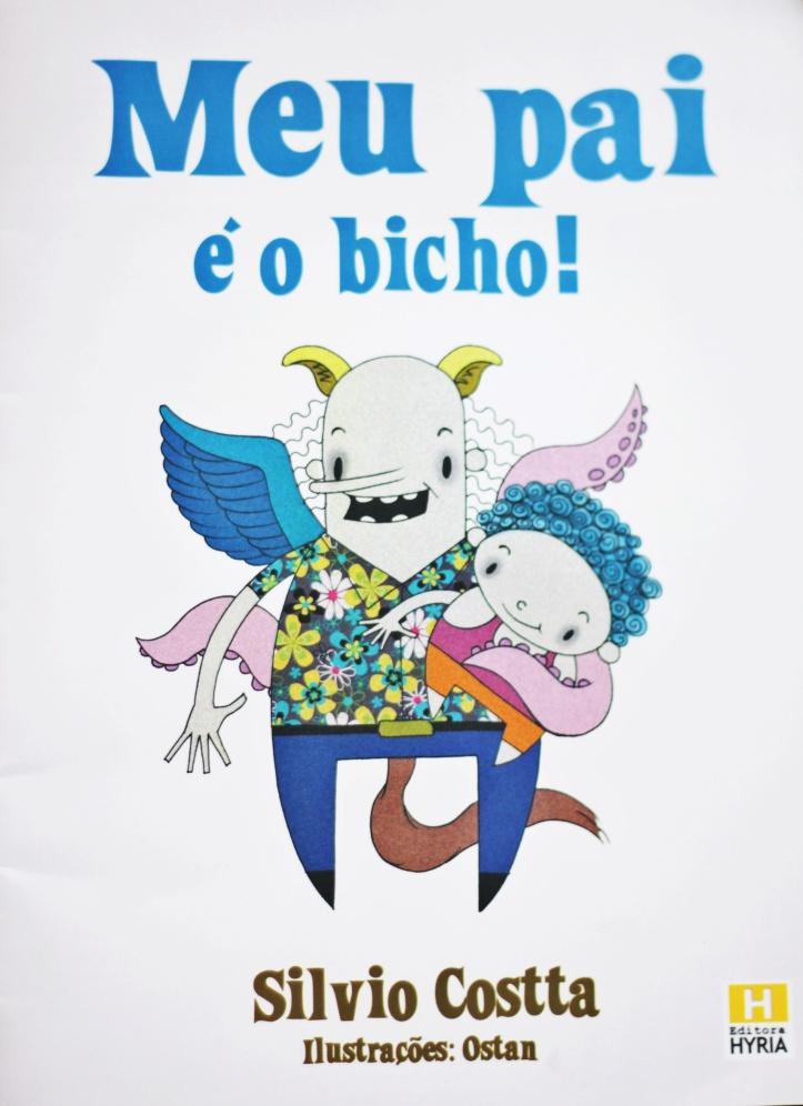 Meu_pai_é_o_bicho_Hyria_01