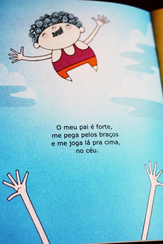 Meu_pai_é_o_bicho_Hyria_02