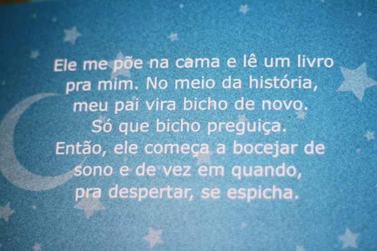 Meu_pai_é_o_bicho_Hyria_03