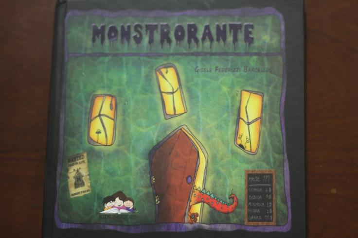 monstrorante1