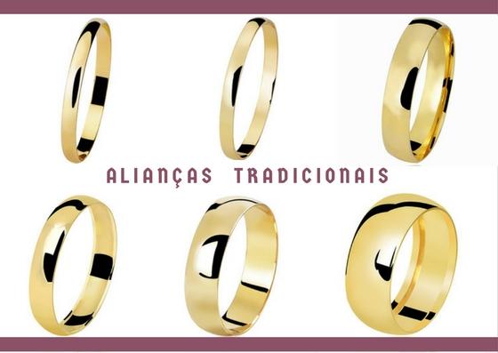 aliancas_lojas_rubi