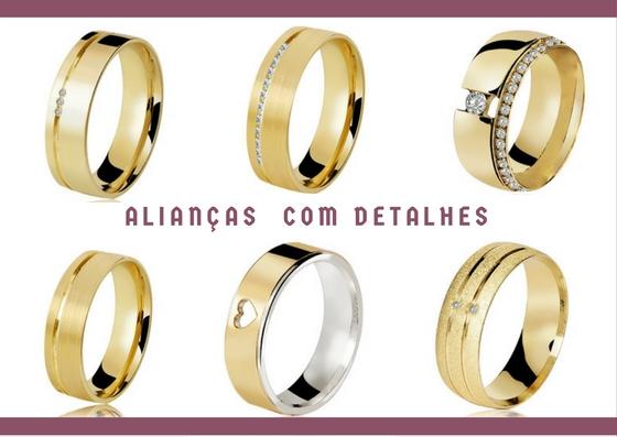 aliancas_lojas_rubi_detalhes