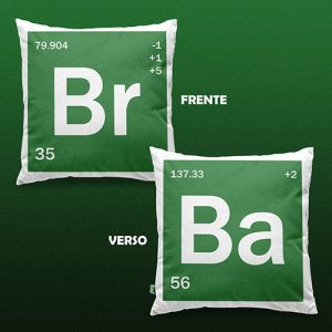 almofada-breaking-bad