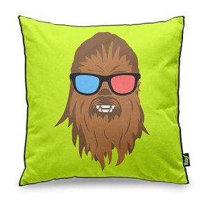 almofada-chewbacca-star-wars