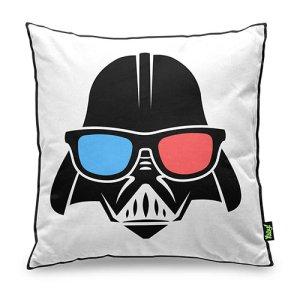 almofada-darth-vader-e-stormtrooper-star-wars