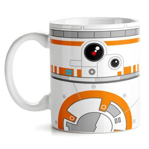 caneca-robo-bb8-star-wars-faces